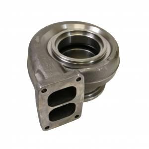 Turbos & Accessories - Turbos & Kits - BD Diesel - BD Diesel Cobra Primary Turbine Housing - S480/S486/S488 96mm 1.32 AR T6 171698-1