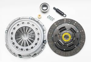 Transmissions & Parts - Manual Transmission Parts - South Bend Clutch - South Bend Clutch Stock Rep Kit 1944-5R