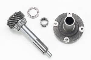 Transmissions & Parts - Manual Transmission Parts - South Bend Clutch - South Bend Clutch  ISK1.375