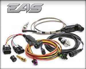 Performance - Chips & Tuners - Edge Products - Edge Products Accessory 98617