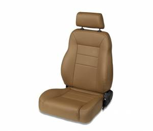 Interior - Seats - Bestop - Bestop  39451-37