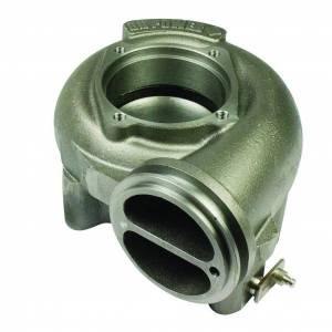 Performance - Piping & Intercoolers - BD Diesel - BD Diesel Turbine Housing, 1.0 A/R - Ford 1999.5-2003 7.3L 1047005