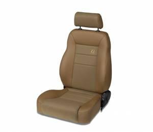 Interior - Seats - Bestop - Bestop  39461-37