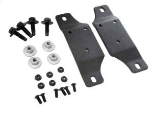Bed Accessories - Truck Bed Accessories - AMP Research - AMP Research BEDXTENDER HD  KIT 74606-01A