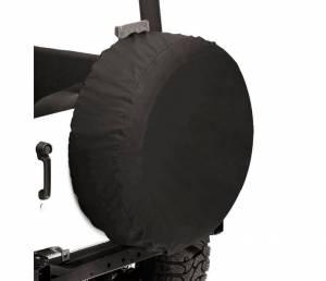 Exterior - Exterior Accessories - Bestop - Bestop  61033-35