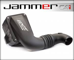 Air Intakes - Air Intake Kits - Edge Products - Edge Products Jammer Cold Air Intakes 28142-D