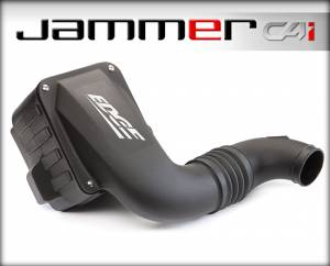 Air Intakes - Air Intake Kits - Edge Products - Edge Products Jammer Cold Air Intakes 28172-D