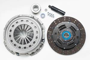 Transmissions & Parts - Manual Transmission Parts - South Bend Clutch - South Bend Clutch  1947-O