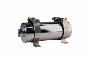 Fuel System - Pumps - Aeromotive Fuel System - Aeromotive Fuel System 700 HP EFI Fuel Pump PLATINUM SERIES 11156