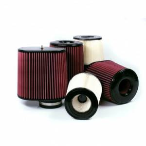 S&B Filters - S&B Filters Filter for Competitor Intakes Cross Reference: AFE XX-90037 (Cleanable, 8-ply) CR-90037