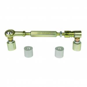 Performance - Piping & Intercoolers - BD Diesel - BD Diesel Boot Lock Kit - Intercooler Boot Retainer 1045201