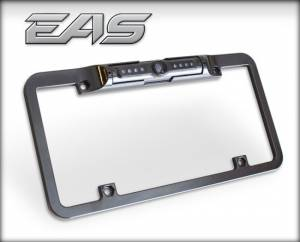 Performance - Chips & Tuners - Edge Products - Edge Products Camera 98202