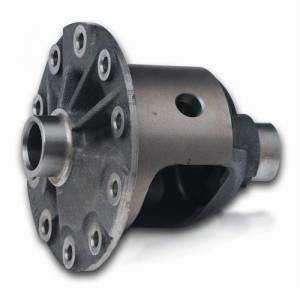 G2 Axle and Gear - G2 Axle and Gear CARRIER GM 9.5in OPEN 65-2010