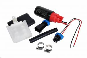 Fuel System - Pumps - Aeromotive Fuel System - Aeromotive Fuel System 325 lph Fuel Pump 11565