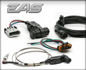Performance - Chips & Tuners - Edge Products - Edge Products Accessory 98616