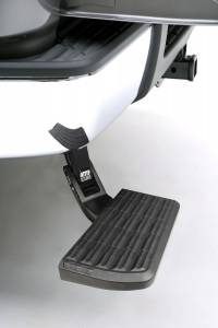 Bed Accessories - Truck Bed Accessories - AMP Research - AMP Research Bedstep? 75301-01A