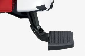 Bed Accessories - Truck Bed Accessories - AMP Research - AMP Research Bedstep? 75303-01A