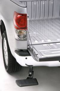 Bed Accessories - Truck Bed Accessories - AMP Research - AMP Research Bedstep? 75305-01A