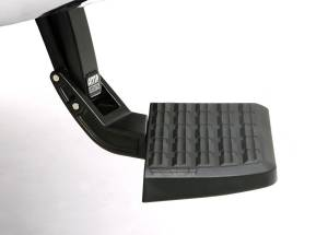 Bed Accessories - Truck Bed Accessories - AMP Research - AMP Research Bedstep? 75307-01A