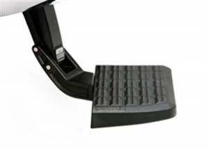 Bed Accessories - Truck Bed Accessories - AMP Research - AMP Research Bedstep? 75308-01A