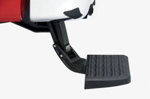 Bed Accessories - Truck Bed Accessories - AMP Research - AMP Research Bedstep? 75312-01A