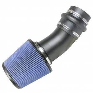 Air Intakes - Air Intake Kits - BD Diesel - BD Diesel INTAKE KIT, Track Master S400 - 5.5-inch Inlet 1045247