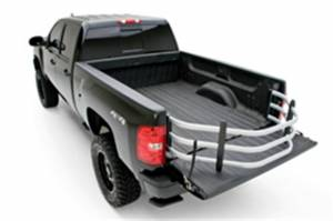 AMP Research - AMP Research BEDXTENDER HD SPORT 74804-00A
