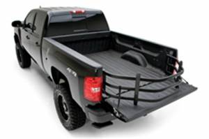AMP Research - AMP Research BEDXTENDER HD SPORT 74804-01A