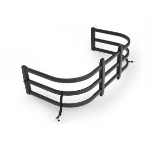 Bed Accessories - Truck Bed Accessories - AMP Research - AMP Research BEDXTENDER HD MAX 74813-01A