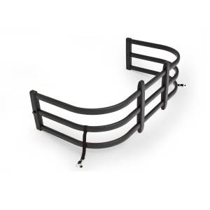 Bed Accessories - Truck Bed Accessories - AMP Research - AMP Research BEDXTENDER HD MAX 74814-01A