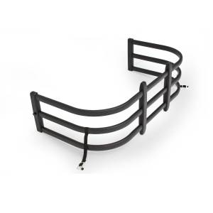 Bed Accessories - Truck Bed Accessories - AMP Research - AMP Research BEDXTENDER HD MAX 74824-01A