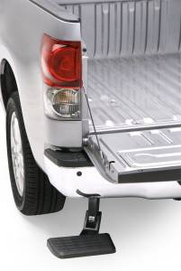 Bed Accessories - Truck Bed Accessories - AMP Research - AMP Research Bedstep? 75309-01A