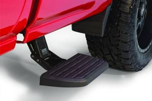 Bed Accessories - Truck Bed Accessories - AMP Research - AMP Research Bedstep 2 75407-01A