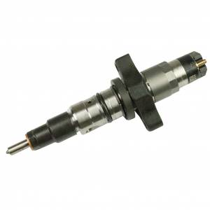 Fuel System - Injectors - BD Diesel - BD Diesel BD 5.9L Cummins Injector Stock Remanufactured (0986435503) Dodge 2003-2004 1715503