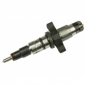 Fuel System - Injectors - BD Diesel - BD Diesel BD 5.9L Cummins Injector Stock Remanufactured (0986435505) Dodge 2004.5-2007 1715505