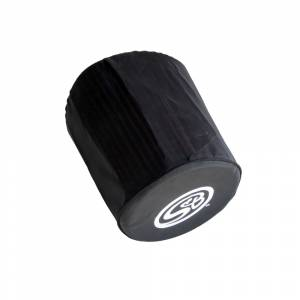 Air Intakes - Accessories - S&B Filters - S&B Filters Filter Wrap for KF-1047 & KF-1047D WF-1030