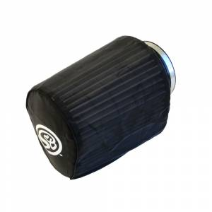 Air Intakes - Accessories - S&B Filters - S&B Filters Filter Wrap for KF-1050 & KF-1050D WF-1031