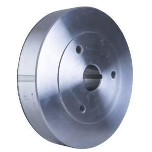 Performance - Engine Parts - Fluidampr - Fluidampr Harmonic Balancer - Streetdampr - SBC - Each 670100