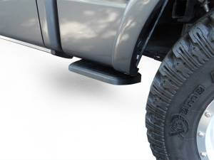 Bed Accessories - Truck Bed Accessories - AMP Research - AMP Research Bedstep 2 75411-01A