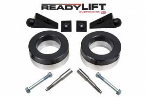 Suspension - Leveling Kits - ReadyLift - ReadyLift 2006-08 DODGE-RAM 1500 2.25'' Leveling Kit 66-1055