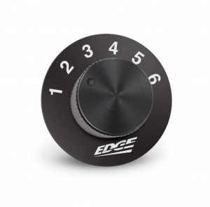 Edge Products - Edge Products Accessory 98104
