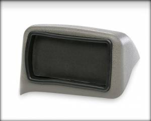Performance - Chips & Tuners - Edge Products - Edge Products Dash pod 18500
