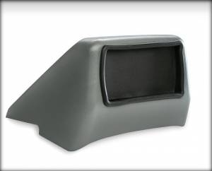 Performance - Chips & Tuners - Edge Products - Edge Products Dash pod 18501