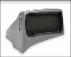 Performance - Chips & Tuners - Edge Products - Edge Products Dash pod 18502