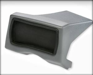 Performance - Chips & Tuners - Edge Products - Edge Products Dash pod 18503
