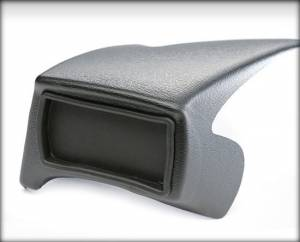 Edge Products - Edge Products Dash pod 18550