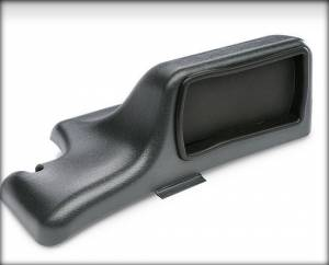 Edge Products - Edge Products Dash pod 28500