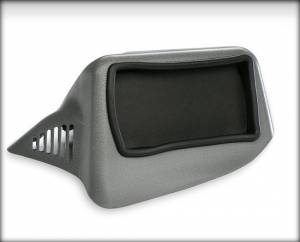 Performance - Chips & Tuners - Edge Products - Edge Products Dash pod 28502