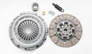 Transmissions & Parts - Manual Transmission Parts - South Bend Clutch - South Bend Clutch Ceramic Rep Kit 1939CB