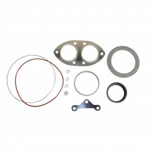 Turbos & Accessories - Turbos Parts & Accessories - BD Diesel - BD Diesel INSTALL KIT, HP/LP Turbo - Ford 2008-2010 6.4L PowerStroke 179618